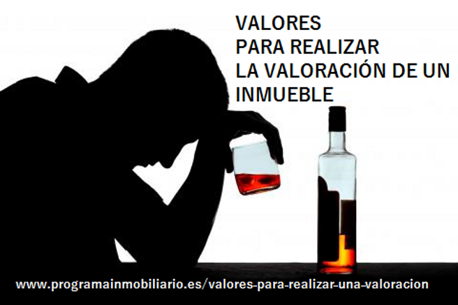 FACTORES PARA VALORAR UN INNMUEBLE.png
