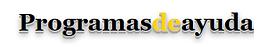 MODULO 1  Programas de Ayuda www.programasdeayuda.com
