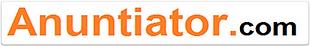 MÓDULO 22 Anuntiator www.anuntiator.com