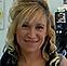 Francisca Ortíz ¡Clienta de Rem House!