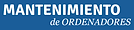 www.mantenimientodeordenadores.com