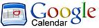 Eventos de Google Calendar.