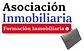 Aula Virtual de ASOCIACIÓN INMOBILIARIA (gerentes)