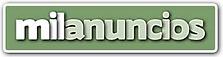 MÓDULO 10 Mil Anuncios www.milanuncios.com