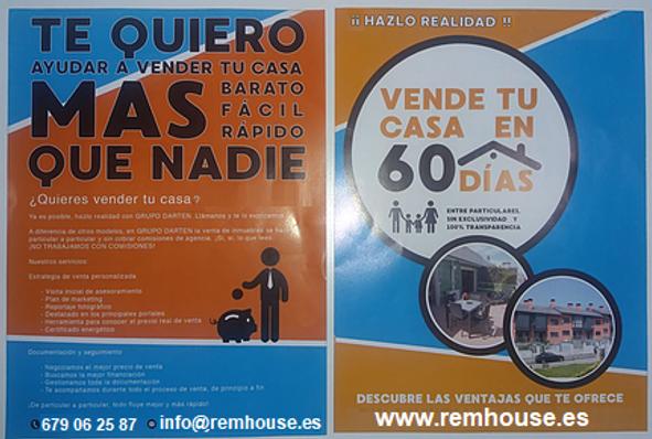 panfletos-publicitarios-de-rem-house-par