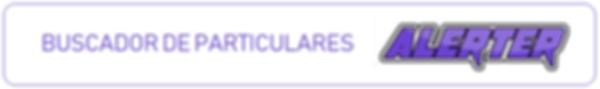 BUSCADOR DE PARTICULARES ALERTER.png