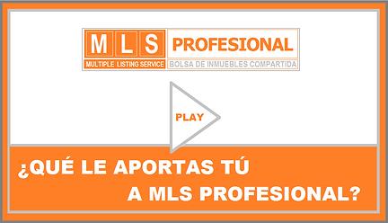 FONDE_DE_VÍDEO_MLS_PROFESIONAL_QUE_LE_AP