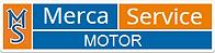 Merca Service MOTOR