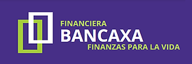FINANCIERA BANCAXA