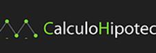 MÓDULO 52 Calculador hipotecario
