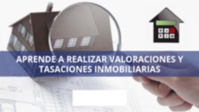 valoraciones inmobiliarias.png