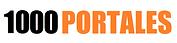 PUBLICA EN 1000 PORTALES A TRAVÉS DE LA WEB www.1000portales.com