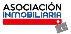 Logo ASOCIACION INMOBILIARIO.png