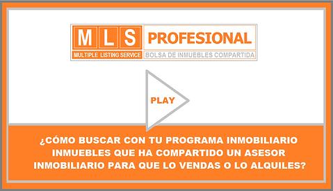FONDE_DE_VÍDEO_MLS_PROFESIONAL_COMO_BUSC