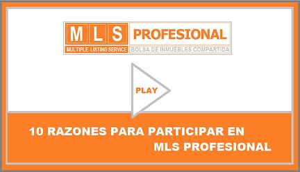 FONDE_DE_VÍDEO_MLS_PROFESIONAL_10_RAZONE