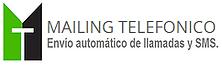 MÓDULO 27 Mailing Inmobiliario www.mailingtelefonico.com