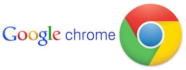 NAGEGADOR GOOGLE CHROME