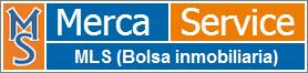 Merca Service Bolsa Inmobiliaria
