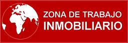 Logo Zona de Trabajo INMOBILIARIO.png