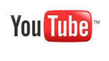 Canal oficial inmobiliario en Youtube.com