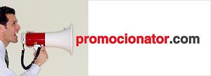 Promocionator.com