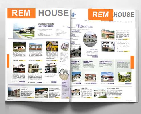 revista-rem-house-para-vender-inmuebles-