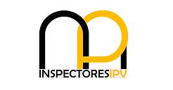 inspectores IPV. Certificado de Inspección de la Vivienda