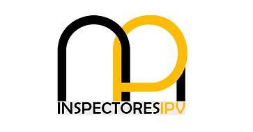 Inspectores IPV