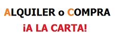 MÓDULO 49 AlquileroCompraalaCarta