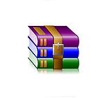 Material Gráfico para utilizar y publicar en las Redes Sociales