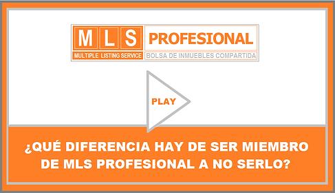 FONDE_DE_VÍDEO_MLS_PROFESIONAL_QUE_DIFER