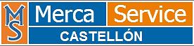 Merca Service Castellon