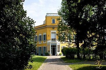 villa-lorenzo.jpg