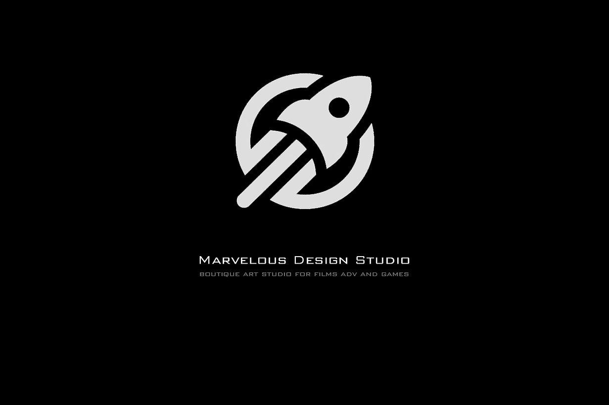 marvelousdesignlogo_logo.jpg