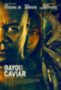 bayou_poster.jpg