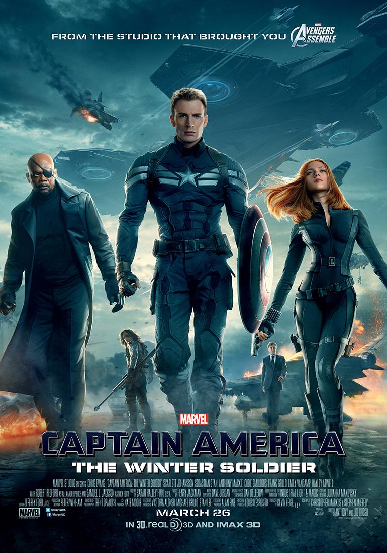 Captain-America-The-Winter-Soldier-UK-Po