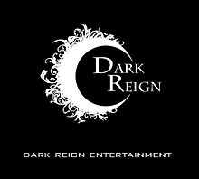 dark reign entertainment.jpg