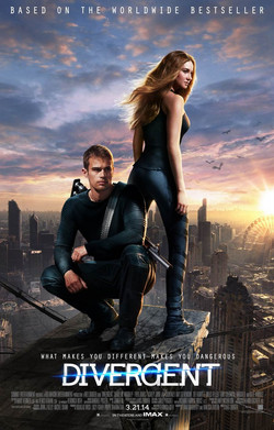 divergent-2014-movie-posters-and-trailer