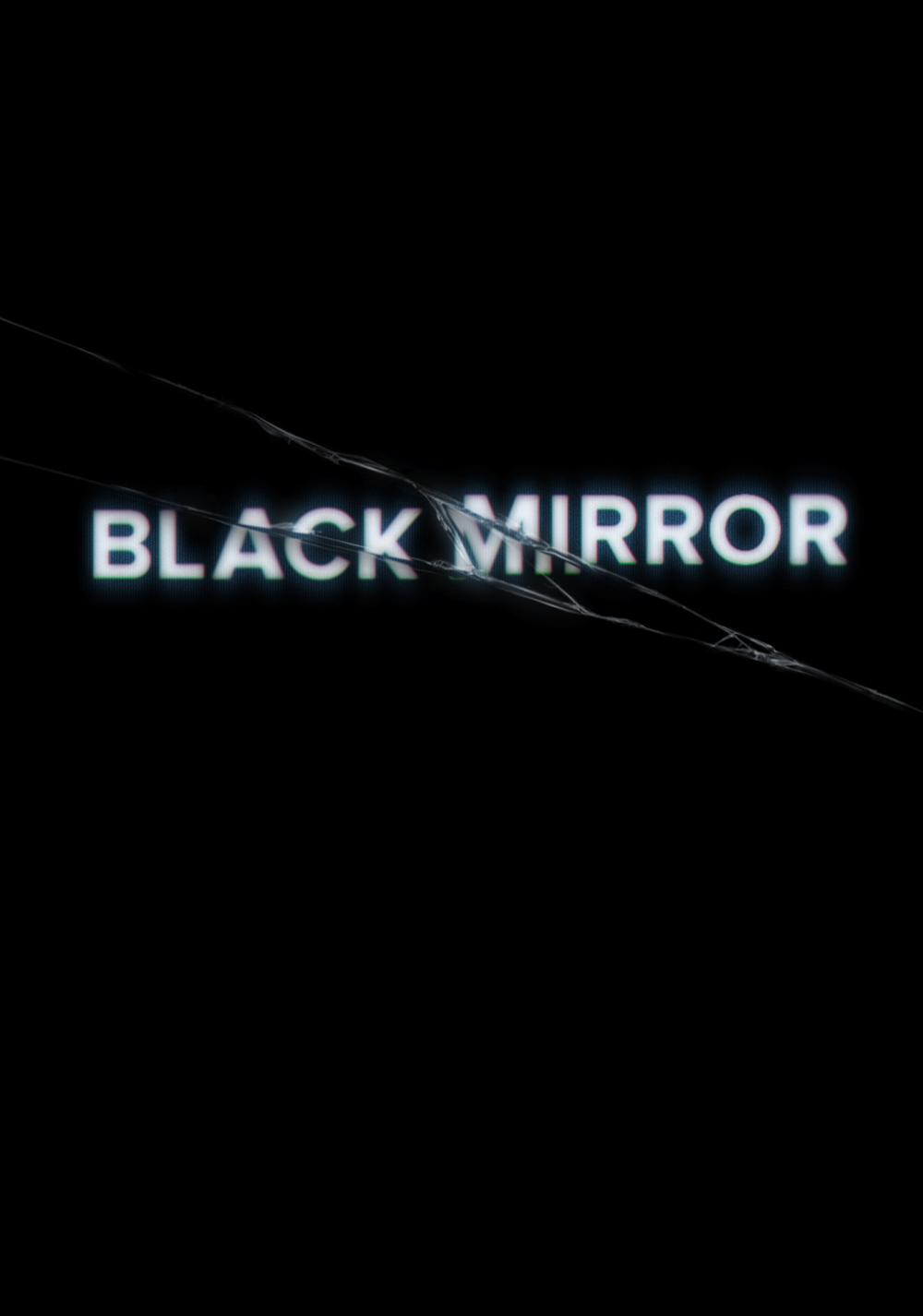 black-mirror-543563777e280