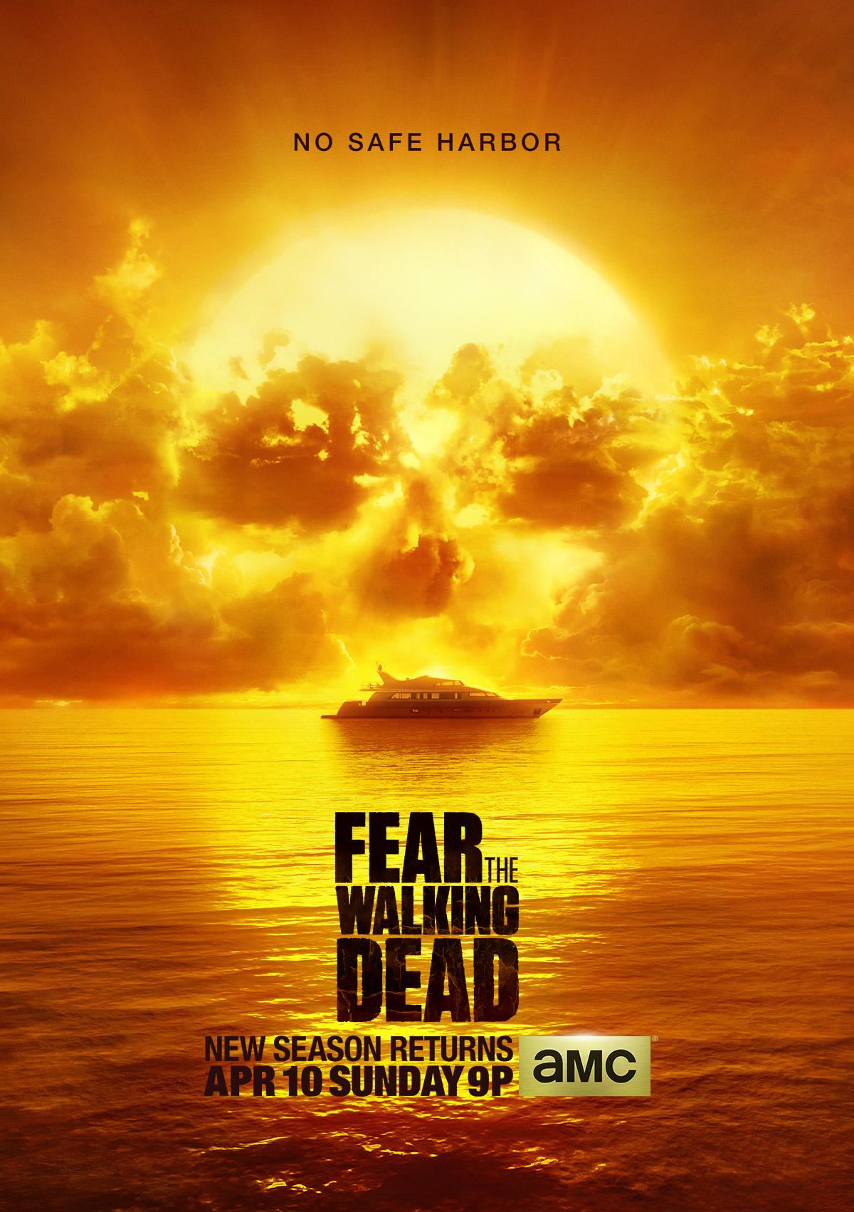 fear-the-walking-dead-season-2-key-art-p