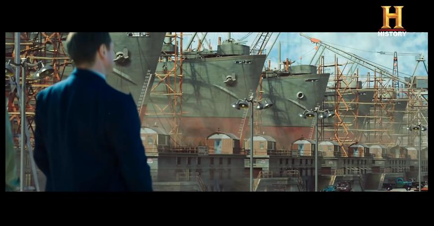 titans_shipyard_matte.tif