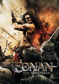 conan-the-barbarian-5221a477762ba