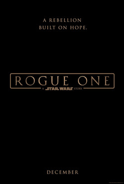 Rogue-One-A-Star-Wars-Story-poster-1