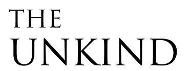 unkind_title.jpg