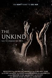 unkind_STD_Poster.jpg
