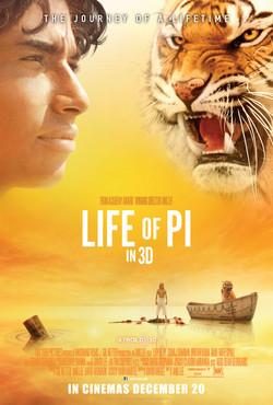 Life-of-Pi-UK-Poster