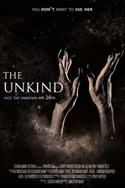 unkind_03_2100x1400