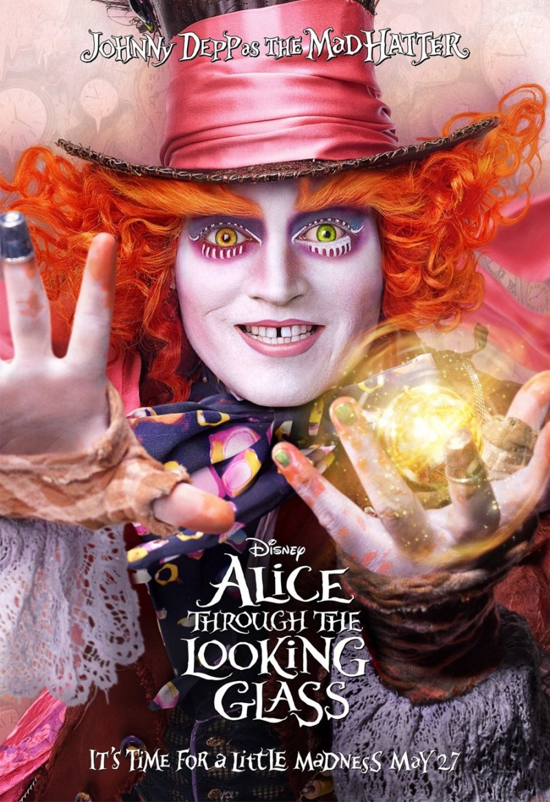 Alice-Through-the-Looking-Glass-Poster-M