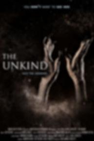 unkind_03_2100x1400_v03.jpg