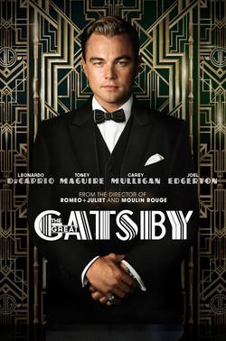 Il-Grande-font-b-Gatsby-b-font-2013-Hot-